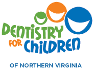 Dentistry for Children VA